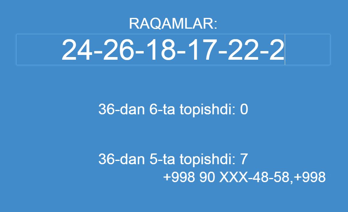 raqam1