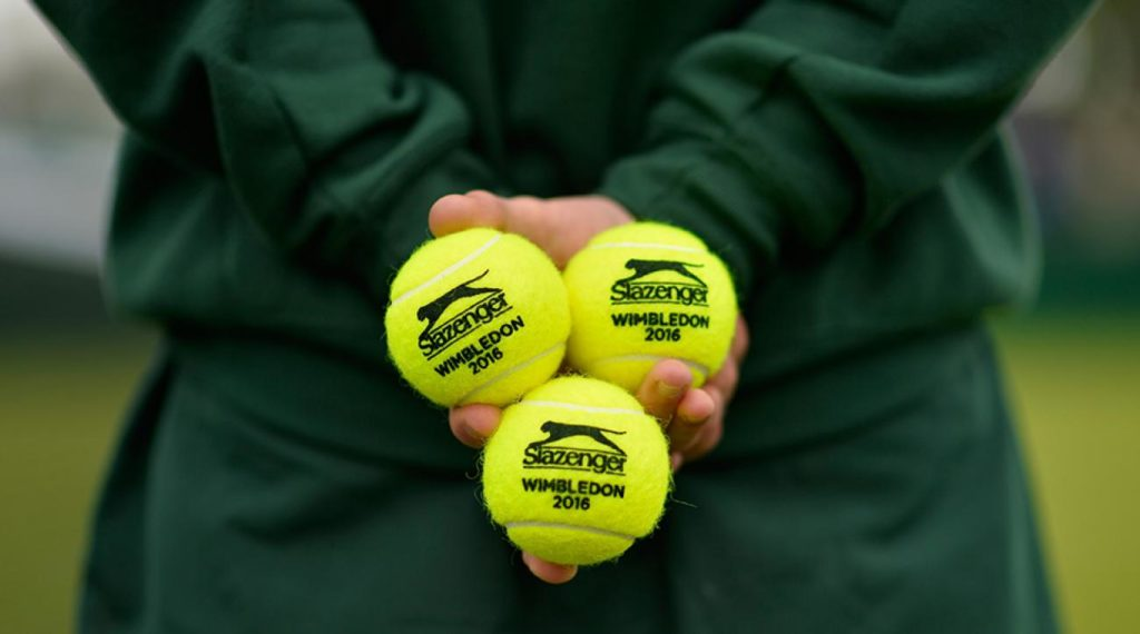 wimbledon-preview-podcast-gimelstob-lead-1024x570