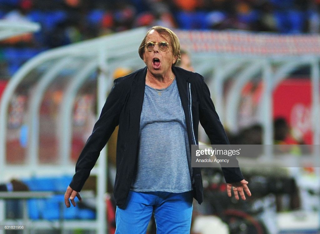 claude-le-roy-head-coach-of-togo-gestures-during-the-african-cup-of-picture-id631831956