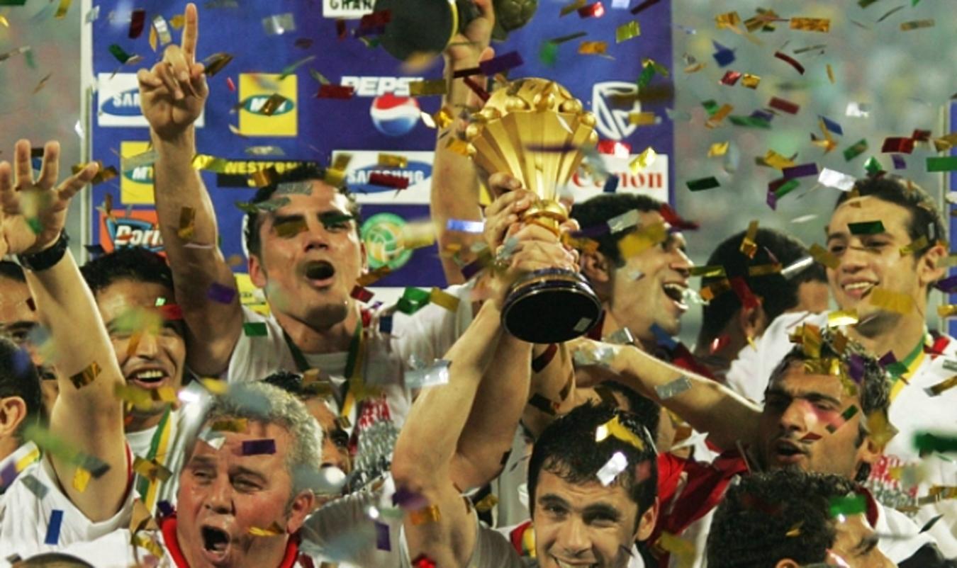 egypt-champions.v1