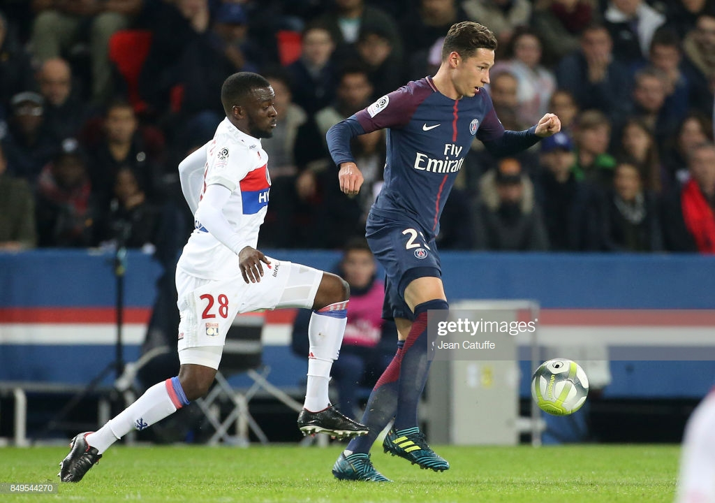 tanguy-ndombele-of-lyon-julian-draxler-of-psg-during-the-french-ligue-picture-id849544270