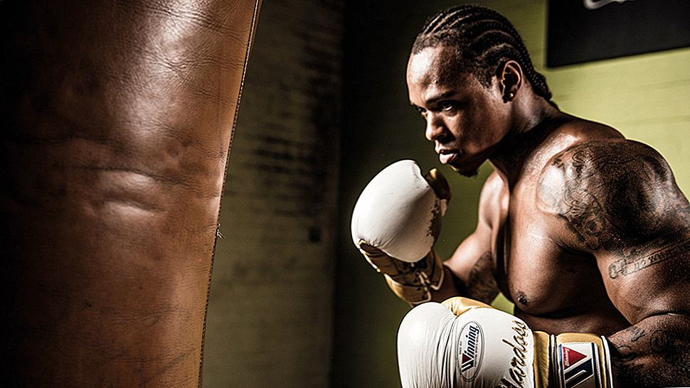 boxer-anthony-yarde-i-dont-really-touch-weights