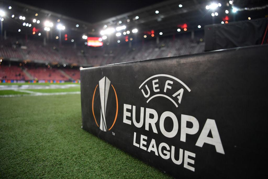 europa-league-QF-draw-reaction