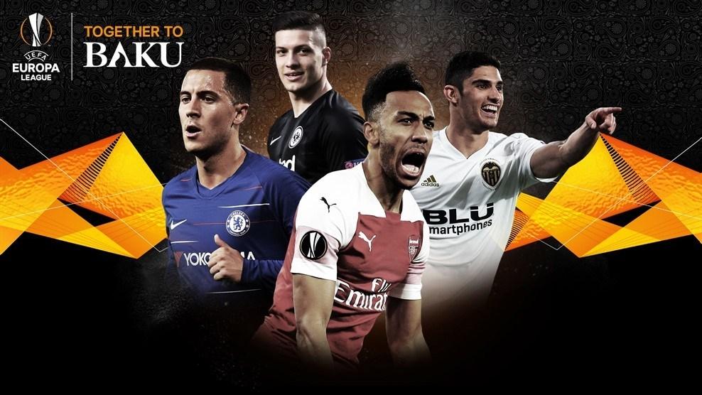meet-the-europa-league-semi-finalists