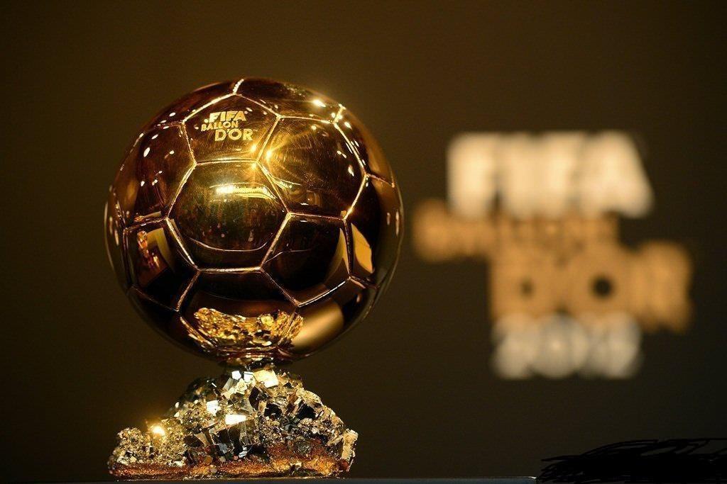 """Ronaldu – Messi davri tugadi, """"Oltin to'p""""ni yangi egasiga bering!"""